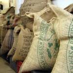 Топ Стран Производителей Кофе