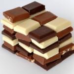 Что есть шоколад?