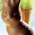 Кто ест больше всего шоколада в мире?