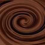 Безусловно ли полезен шоколад