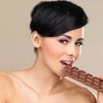 Мифы и реальность про шоколад