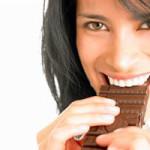 11 фактов о шоколаде
