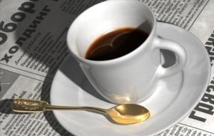 Пять реальных альтернатив утреннему кофе